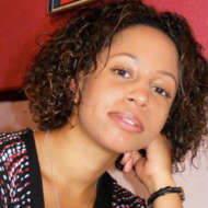 Amanda Leech
